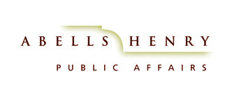 Abells Henry Public Affairs Home Page